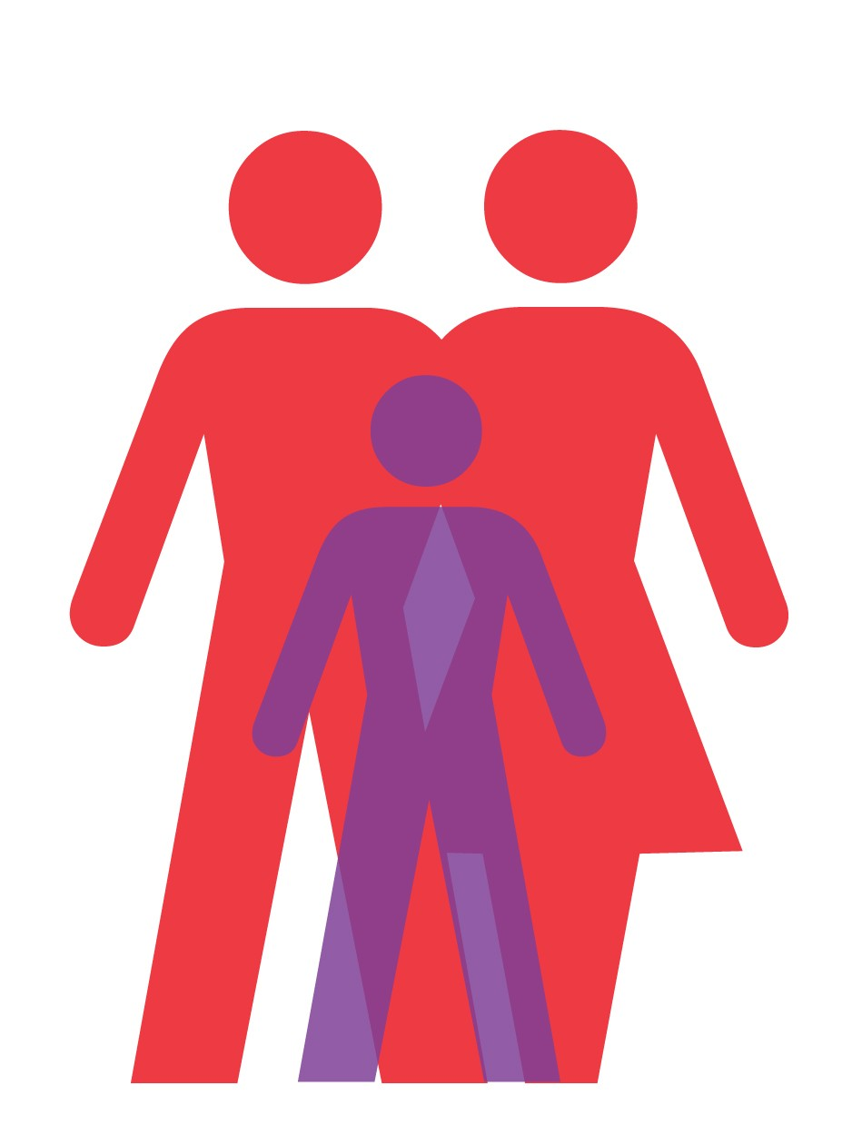 528e4a4a178 praktijk kjtc: (Eerste ) hulp bij het ouderschap